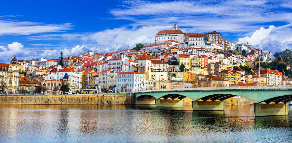 Coimbra Bucket List: Top 15 Best Things to Do in Coimbra, Portugal