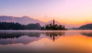 Bled Bucket List: Top 15 Best Things to Do in Bled, Slovenia