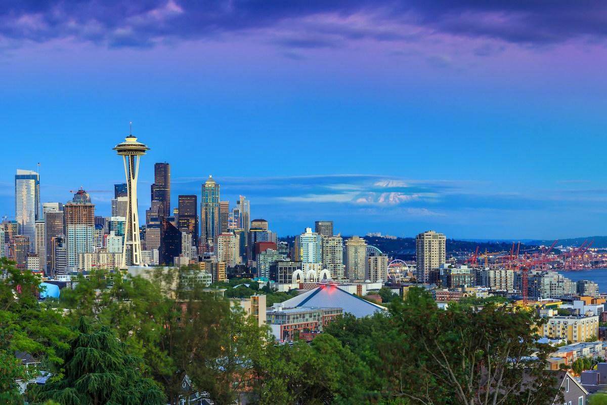 Seattle Bucket List: Top 15 Best Things to Do in Seattle, Washington