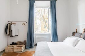 10 of The Best Airbnbs in Rome Your Can Book Right Now