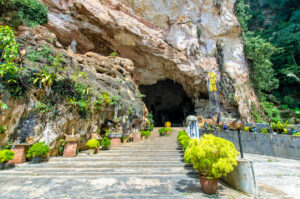 Bucket List: Top 15 Best Things To Do in Ipoh, Malaysia