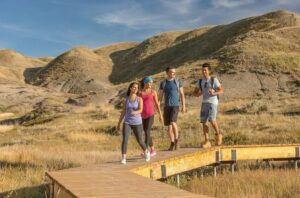 Saskatchewan Bucket List: Top 4 Best Things To Do In Saskatchewan, Canada