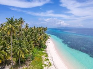 Official List of 2021 Holidays In The Philippines
