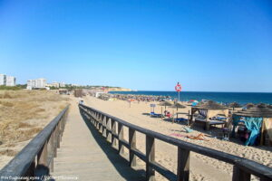 Bucket List: Top 15 Best Things To Do in Alvor, Portugal