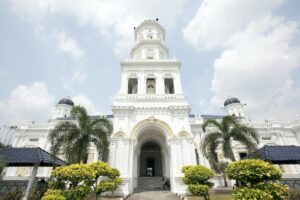 Bucket List: Top 15 Best Things To Do in Johor Bahru, Malaysia
