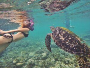 Cebu Pacific promotes Philippine tourism with 'Juan Love' campaign