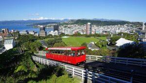 Wellington Bucket List: Top 15 Best Things to Do in Wellington, New Zealand