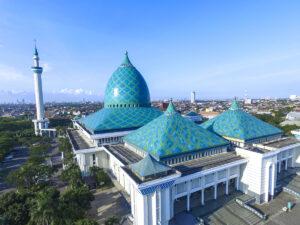 Bucket List: Top 15 Best Things to Do in Surabaya, Indonesia