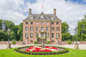 Bucket List: Top 15 Best Things To Do in Veenendaal, Netherlands