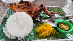 Bacolod Food Guide: 8 Must-Try Local Delicacies in Bacolod City