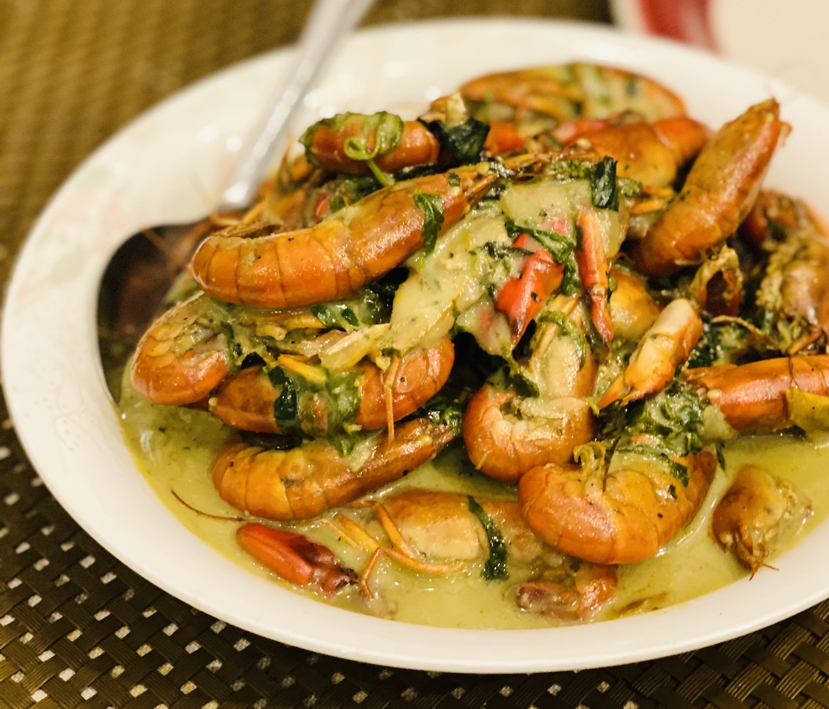 The Best Native Delicacies Visitors Must Try in Marinduque