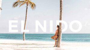 Experience the best of El Nido at Vanilla Beach