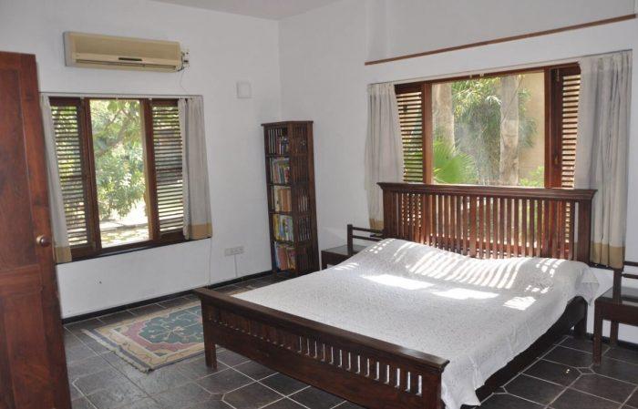 10 Best Airbnbs in Ahmedabad, Gujarat, India