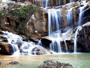 Bucket List: Top 15 Best Things to Do in Kuantan, Malaysia