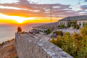 Bucket List: Top 15 Best Things To Do in Saranda, Albania