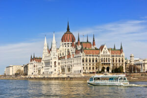 Top 15 BEST Places to Visit in Hungary