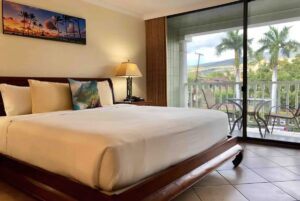 10 Best Airbnbs in Lahaina, Hawaii