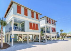 The 7 Best Airbnbs in Gulf Shores, Alabama