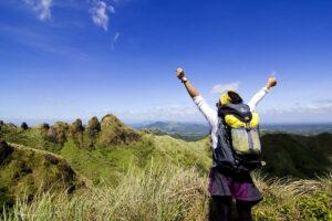 Hiking Bucket List: The 10 Greatest Hiking Destinations Near Manila