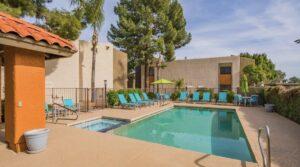 The 7 Best Airbnbs in Scottsdale, Arizona