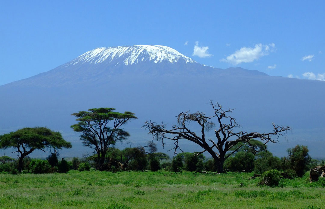 The Complete Mount Kilimanjaro Packing List