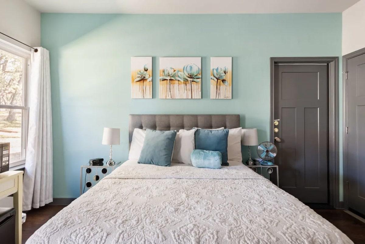 The Top 7 Best Airbnbs in San Antonio, Texas