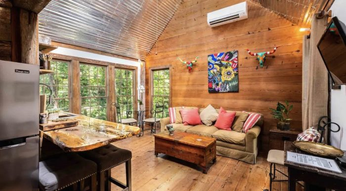 The Top 7 Best Airbnbs in Macon, Georgia