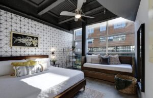 The Top 7 Best Airbnbs in Austin, Texas