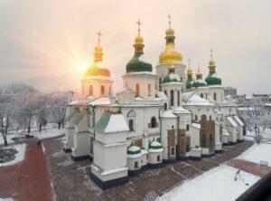 Bucket List: Top 15 Best Things to Do in Kiev, Ukraine