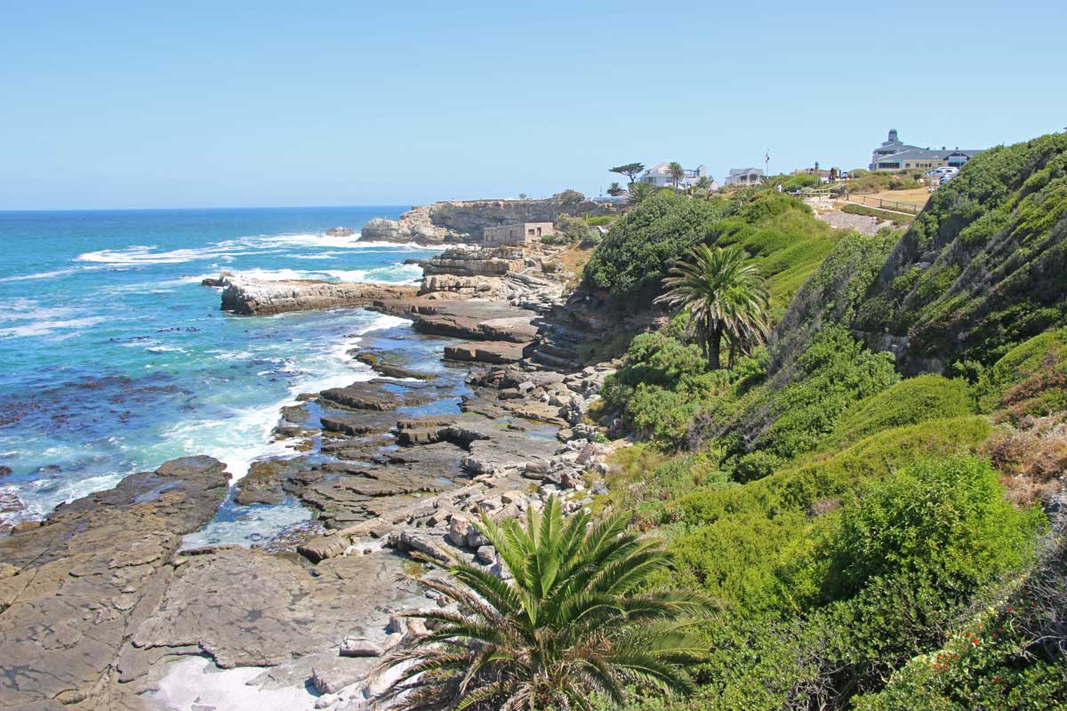Incredible Things to do in Hermanus, South Africa