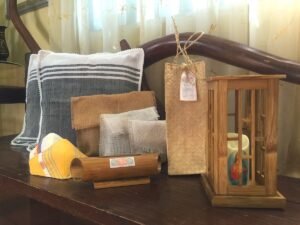 #SupportLocal Likhang Maragondon: Heritage in your Hands, Crafted with Purpose