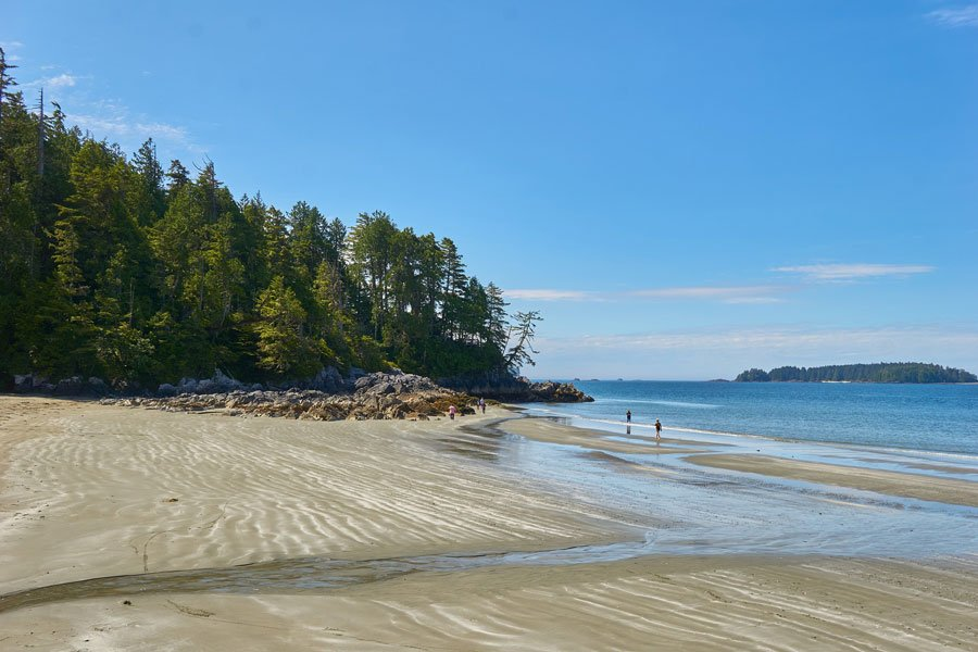 Best Things to do on Vancouver Island, Canada