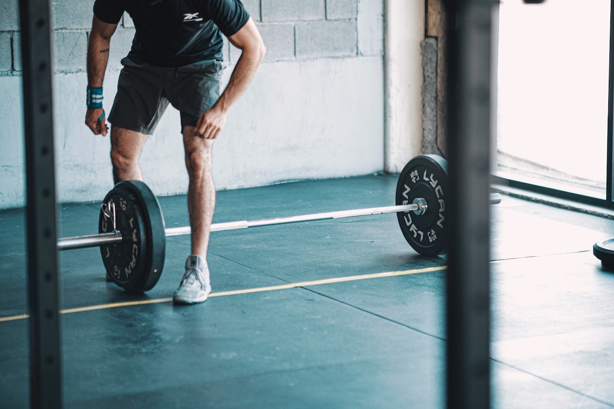 Becoming a Certified Strength and Conditioning Specialists: 4 steps to follow